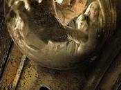Trailer oficial thriller 'Dream House', Daniel Craig Rachel Weisz