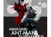 [CC2011] Panel Marvel Next Thing