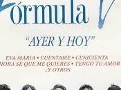 Fórmula Ayer (1993)