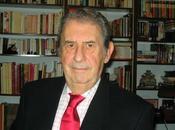 Fallece Joaquín Jesús Gordillo
