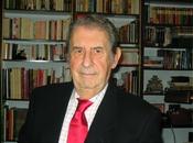 fallecido Joaquín Jesús Gordillo