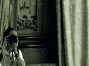 CHARLES LLOYD Quartet: Mirror