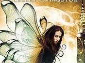 ultima funcion-Lesley Livingstone
