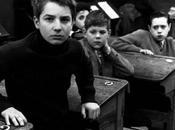 Cine Pediatría (80). infancia cine Truffaut (I): 'Los cuatrocientos golpes'