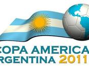 once @CA2011