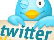 Twitter, BBCreams Foundation Matrix