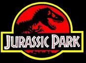 Steven Spielberg confirma Parque Jurásico