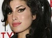 Winehouse, 'Rehab' final inesperado.