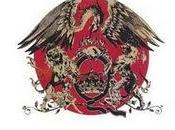"QUEEN ""Live Japan 1985"" (on-line)"