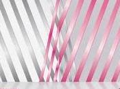 Cibeles Madrid Fashion Week adelantará fechas para coincidir pasarela Londres