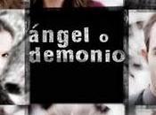 ángeles, demonios diosa llamada Aura Garrido