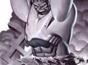 Marvel anuncia Incredible Hulk
