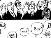 poder mercados
