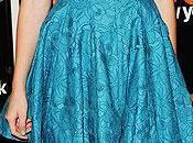 Taylor Swift: Reina vestido