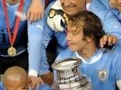 Awesome!: ¡¡¡Uruguay campeón!!!