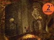 Libros sangre. Clive Barker