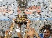 Copa América Charrúa