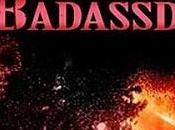 Knights Badassdom