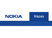 Nokia Maps migra HTML5