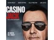 'Casino Jack', 2010