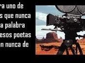 Cine John Ford