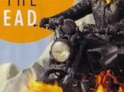 Nicolas Cage Idris Elba Ghost Rider: Spirit Vengeance