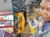 Kenia: presupuesto sensible género