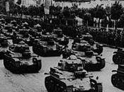 Operación Munich: Rumanía reconquista Besarabia Bukovina Norte 26/07/1941