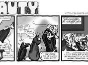 #105 curro