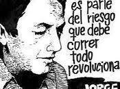 Jorge, todavía