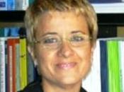 Igualdad queda afuera nuevos planes Bolonia'