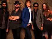 [Notícia] Super Heavy, super banda Mick Jagger