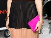 últimos looks Olivia Palermo!