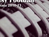 Guía Avanzada Fantasy: Análisis 2010