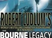 reparto ultimátum Bourne' regresará 'The Bourne Legacy'