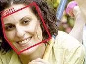 Google PittPatt, ¿evolucionarán sistema reconocimiento facial?