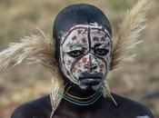 Etiopía vende tierras productivas