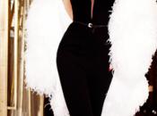 Para Vogue Italia Rihanna 'mujer año'