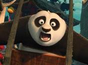 DreamWorks gana primer juicio sobre supuesto plagio 'Kung Panda'