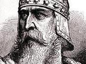 ¿Qué causo colonia vikingos fundada Eric rojo?