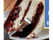 mejores tartas encontrarás restaurantes