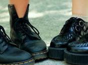 Zapatos invierno para mujer: últimas tendencias esta temporada