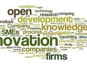 Innovador emprendedor ¿cuál diferencia?