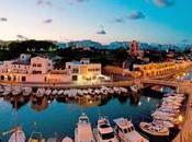 Menorca. pequeña escapada inolvidable