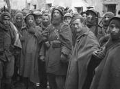 'Soldados Franco'