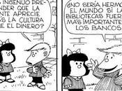 Muere Quino, dibujante gran Mafalda