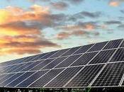Primer Solar Power