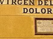 calle Virgen Dolorosa Carmen,