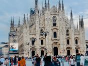 Viaje Milán: guía turismo Milán (Actualizado 2020)