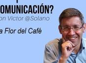 Flor Café